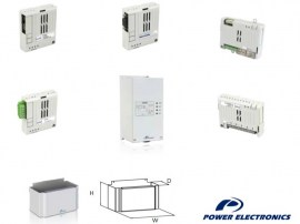 Power Electronics/Low_Digit_Power Electronics Accessories