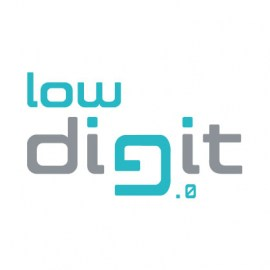 images/Low_Digit_Logo-General
